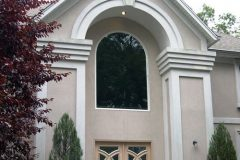 eifs_before3_lrg