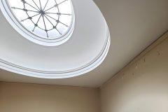 Interior-Plastering-2