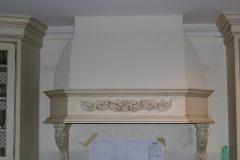 Interior-Plastering-3