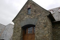 Stone-And-Brick-Veneers-18