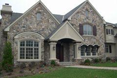Stone-And-Brick-Veneers-23