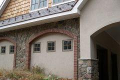 Stone-And-Brick-Veneers-24