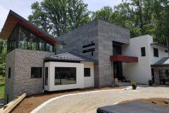 Stone-And-Brick-Veneers-3-scaled