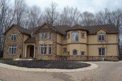 Stone-And-Brick-Veneers-5-scaled