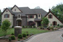 Stone-And-Brick-Veneers-6-scaled