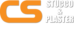CS Stucco & Plaster